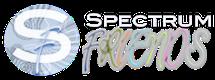 Spectrum Friends of Greater Harrisburg